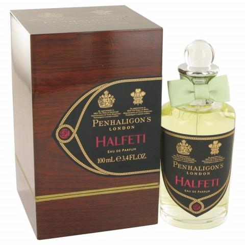 Halfeti - Penhaligon's