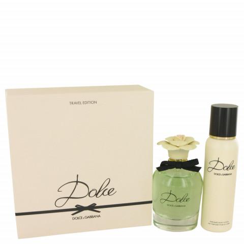 Dolce - Dolce & Gabbana