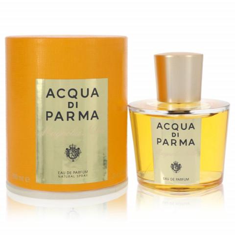 Acqua Di Parma Magnolia Nobile - Reyane Tradition