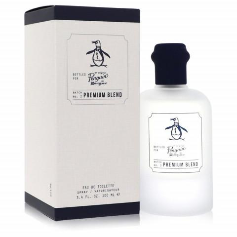 Original Penguin Premium Blend - Original Penguin