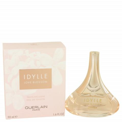 Idylle Love Blossom - Guerlain