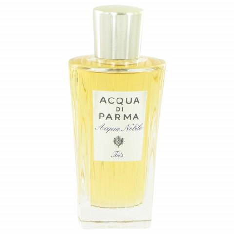 Acqua Di Parma Iris Nobile - Reyane Tradition