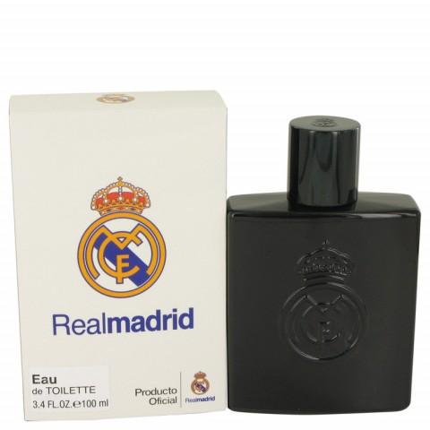 Real Madrid Black - Air Val International