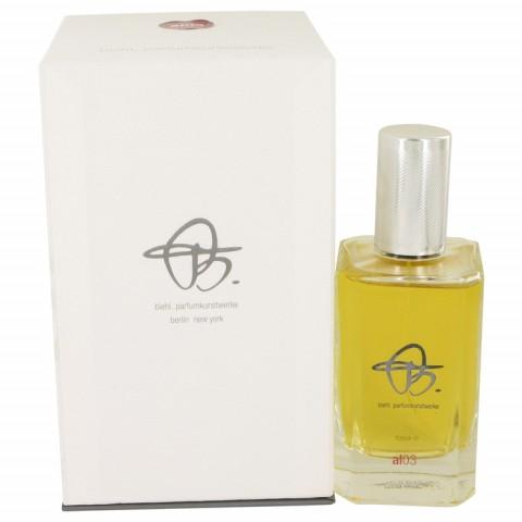 al03 - biehl parfumkunstwerke