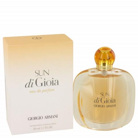 Sun Di Gioia - Giorgio Armani