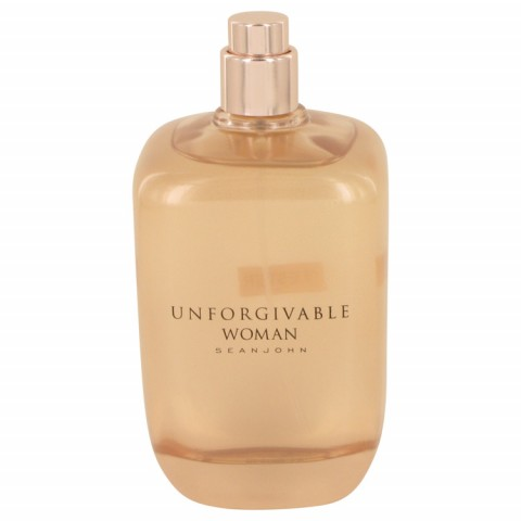 Unforgivable - Sean John