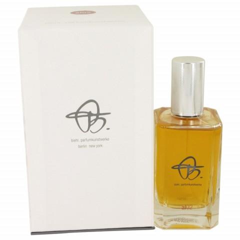 al02 - biehl parfumkunstwerke