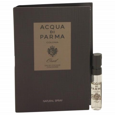 Acqua Di Parma Colonia Intensa Oud - Acqua Di Parma