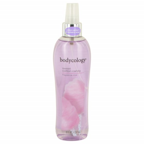 Bodycology Sweet Cotton Candy - Bodycology