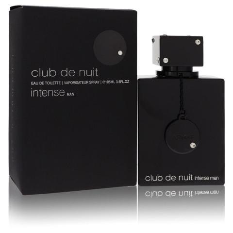 Club De Nuit Intense - Armaf