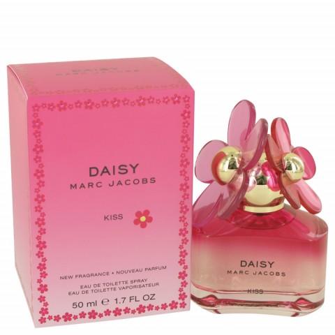 Daisy Kiss - Marc Jacobs