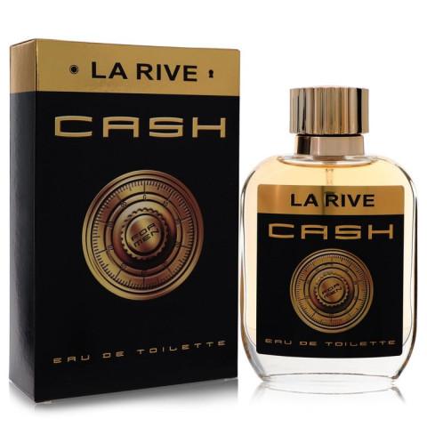 La Rive Cash - La Rive