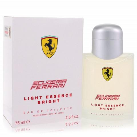 Ferrari Light Essence Bright - Ferrari