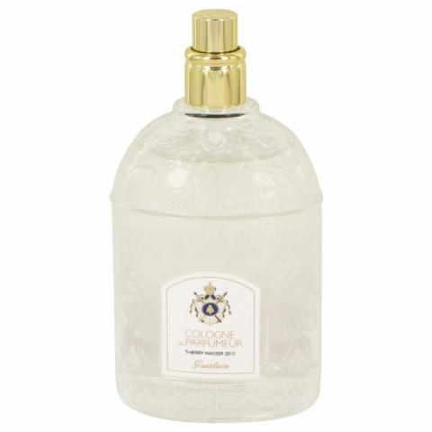 Cologne Du Parfumeur - Guerlain