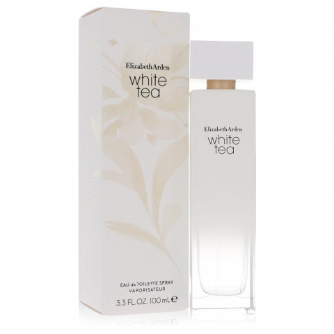 White Tea - Elizabeth Arden