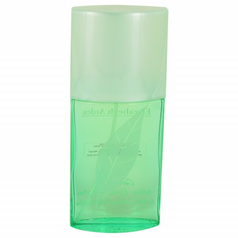 Green Tea - Elizabeth Arden