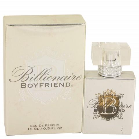 Billionaire Boyfriend - Kate Walsh