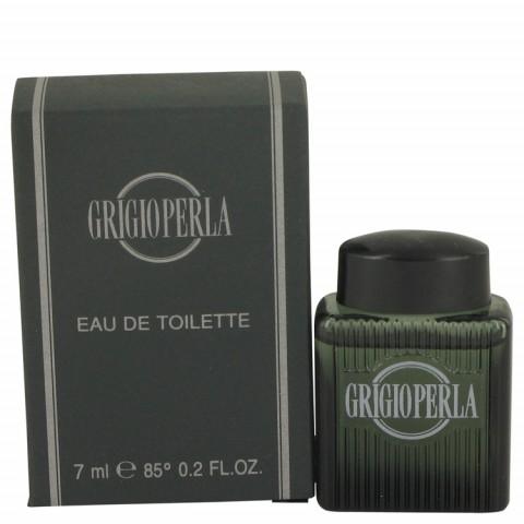 GRIGIO PERLA - Grigio Perla