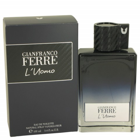 Gianfranco Ferre L'uomo - Gianfranco Ferre