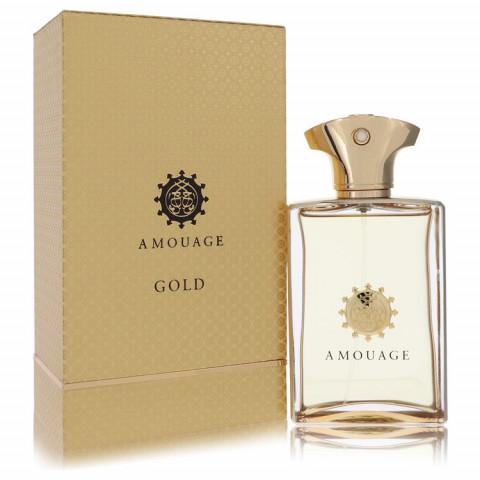 Amouage Gold - Amouage