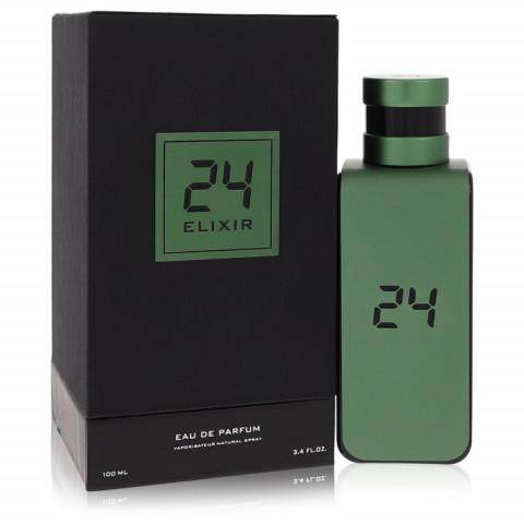 24 Elixir Neroli - ScentStory