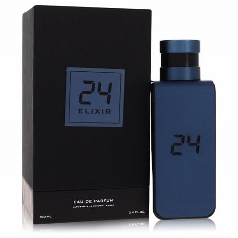 24 Elixir Azur - ScentStory