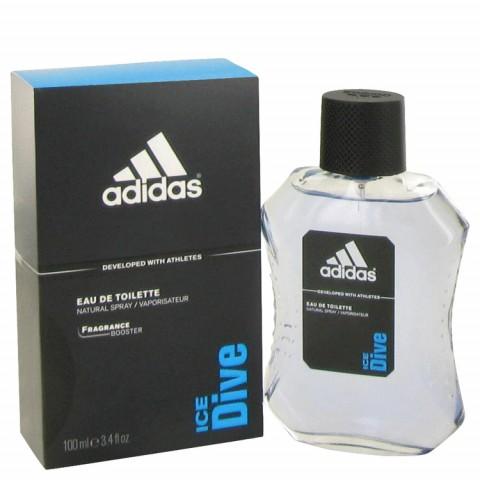 Adidas Ice Dive - Adidas