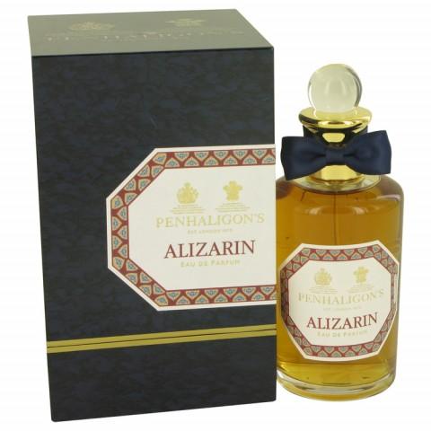 Alizarin - Penhaligon's