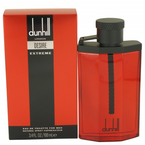 Desire Red Extreme - Dunhill