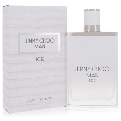 Jimmy Choo Ice - Jimmy Choo