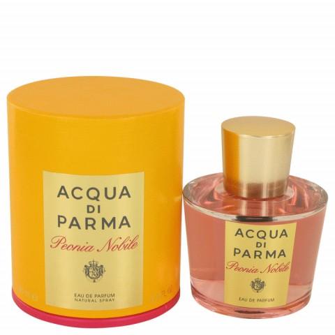 Acqua Di Parma Peonia Nobile - Acqua Di Parma