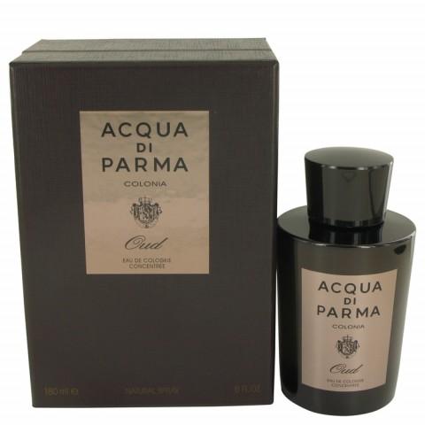 Acqua Di Parma Colonia Oud - Acqua Di Parma