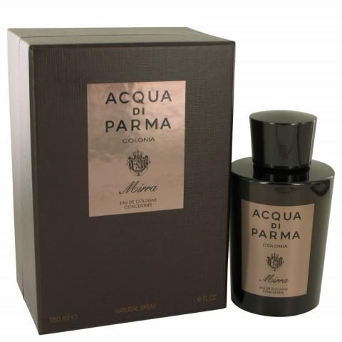 Acqua Di Parma Colonia Mirra - Acqua Di Parma