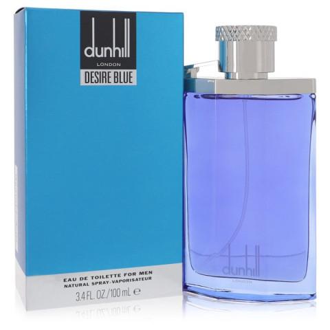 Desire Blue - Dunhill