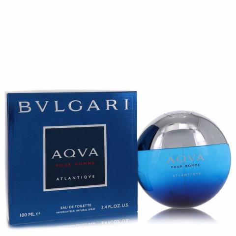 Bvlgari Aqua Atlantique - Bvlgari