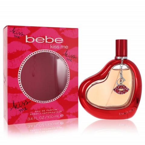 Bebe Kiss ME - Bebe