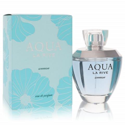 Aqua Bella - La Rive