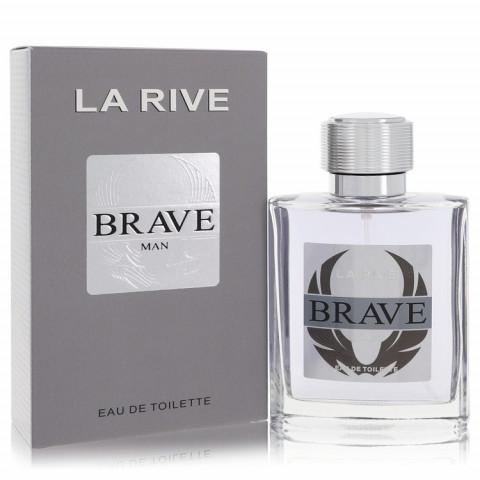 La Rive Brave - La Rive