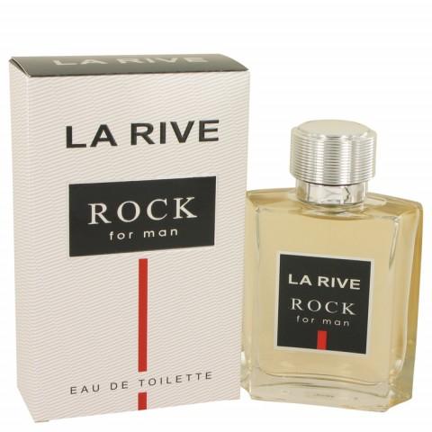 La Rive Rock - La Rive