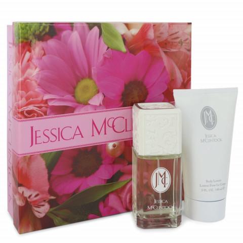 Jessica Mc Clintock - Jessica McClintock