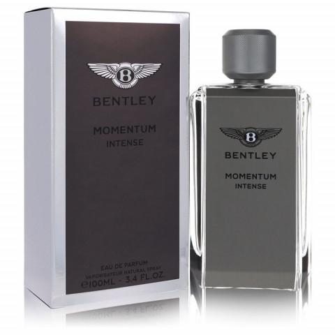 Bentley Momemtum Intense - Bentley