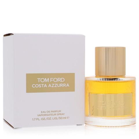 Tom Ford Costa Azzurra - Tom Ford