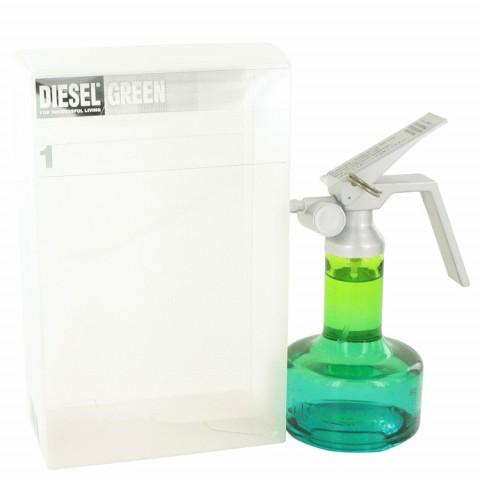 Diesel Green - Diesel
