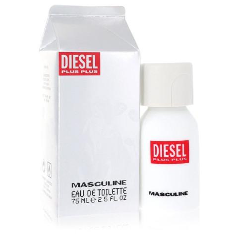 Diesel Plus Plus - Diesel