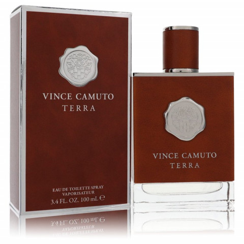 Vince Camuto Terra - Vince Camuto