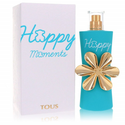 Tous Happy Moments - Tous