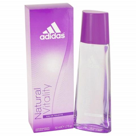 Adidas Natural Vitality - Adidas