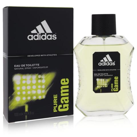 Adidas Pure Game - Adidas