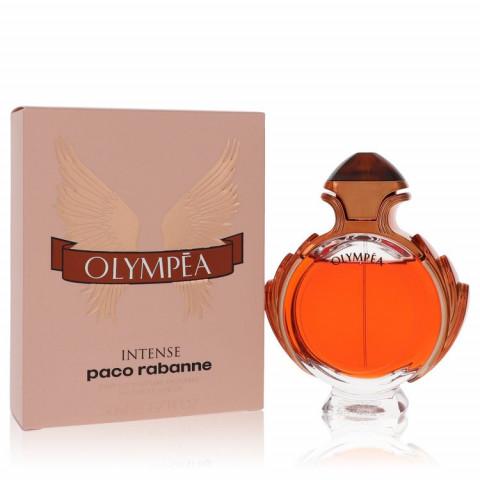Olympea Intense - Paco Rabanne