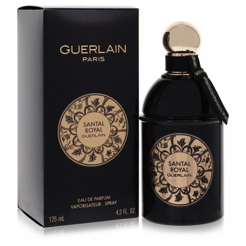 Santal Royal - Guerlain